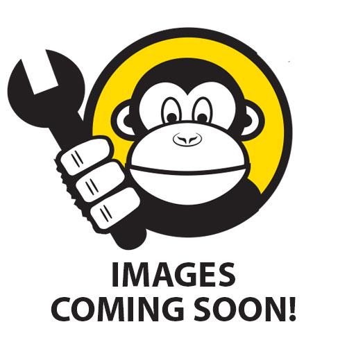 Gorilla Wipes® Bucket of 250