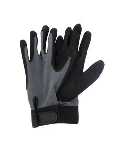 Big Mikes Spandex Work Glove