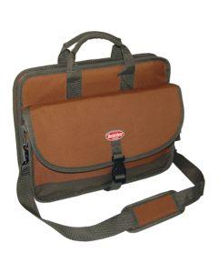 Bucketboss Contractors Briefcase - BB62100