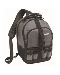 Bucketboss Sling Pack - BB65160