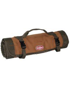 Bucketboss Tool Roll - BB70004