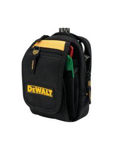 Dewalt Accessory Pouch - DEWDG5104