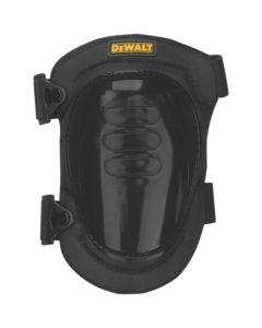 Dewalt Heavy Duty Smooth Kneepads - DEWDG5203