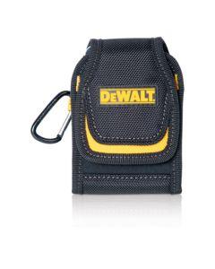 Dewalt Smartphone Holder - DEWDG5114