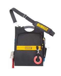Dewalt Electrician's Tool Pouch - DEWDG5609
