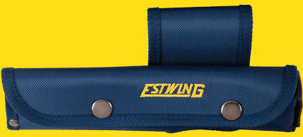 Estwing Accessories